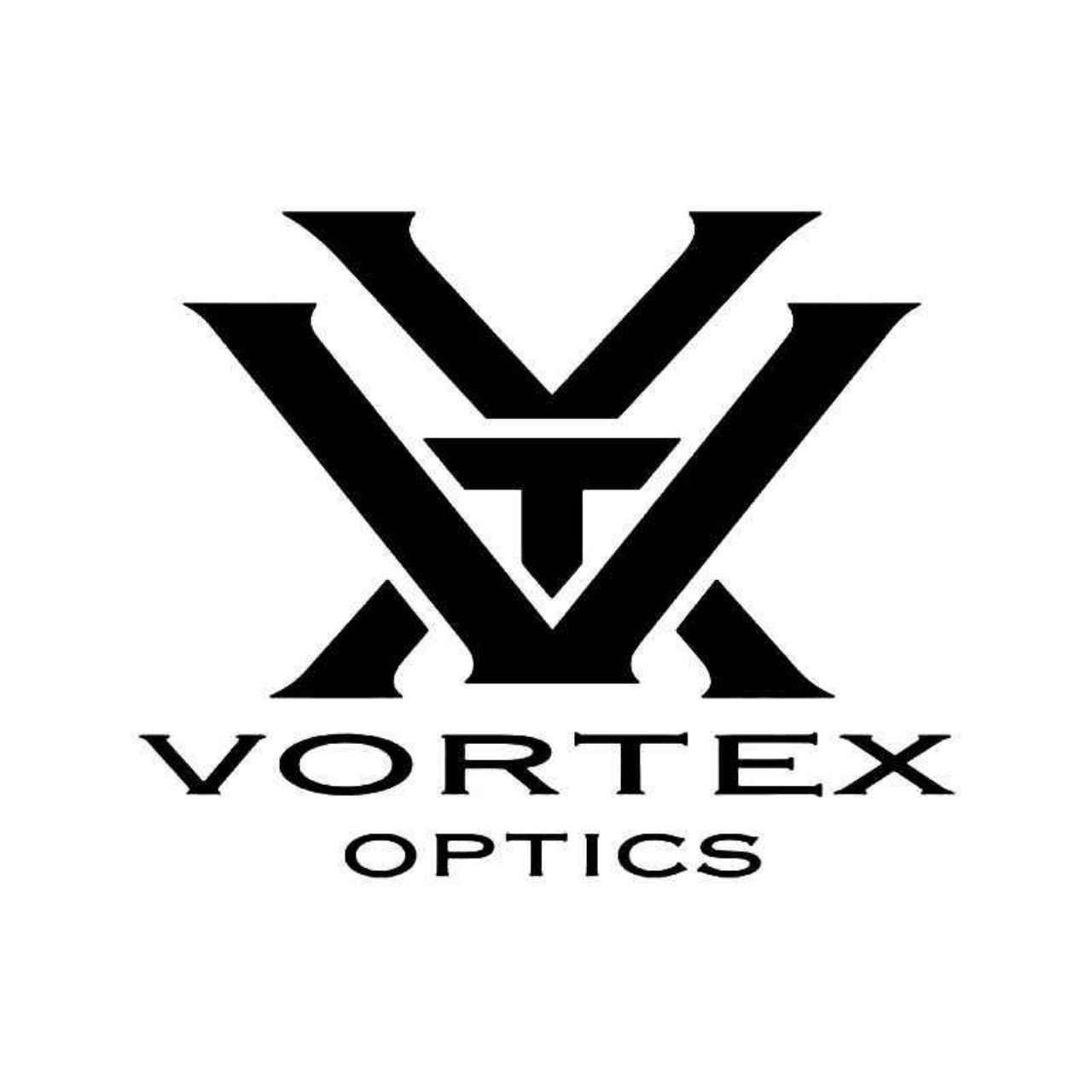 Vortex Optics Vinyl Decal Sticker Ballzbeatz Com