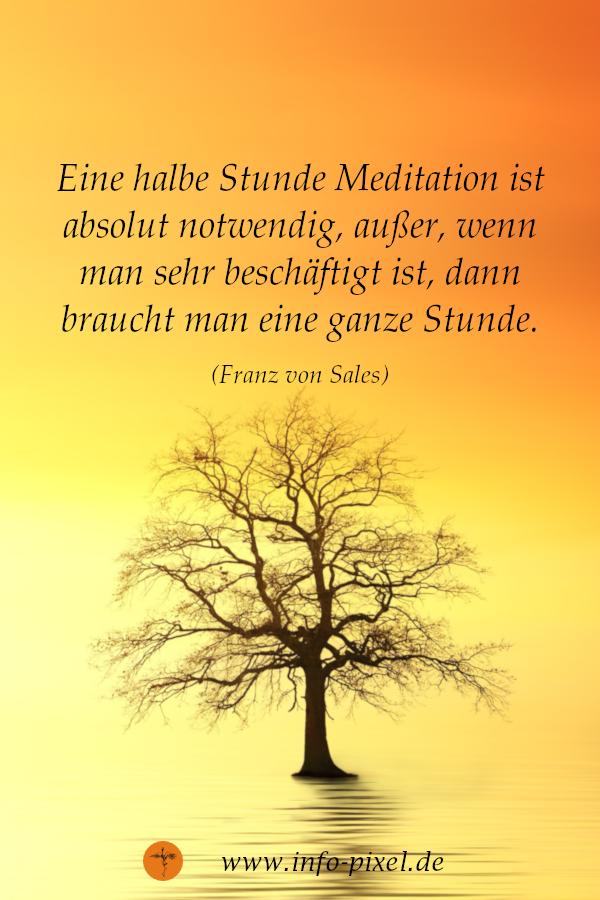 Meditation Gegen Stress Gelassenheit Ausgeglichenheit Zufriedenheit Gluckliches Leben Gluck Zitate Achtsamkeitsubungen