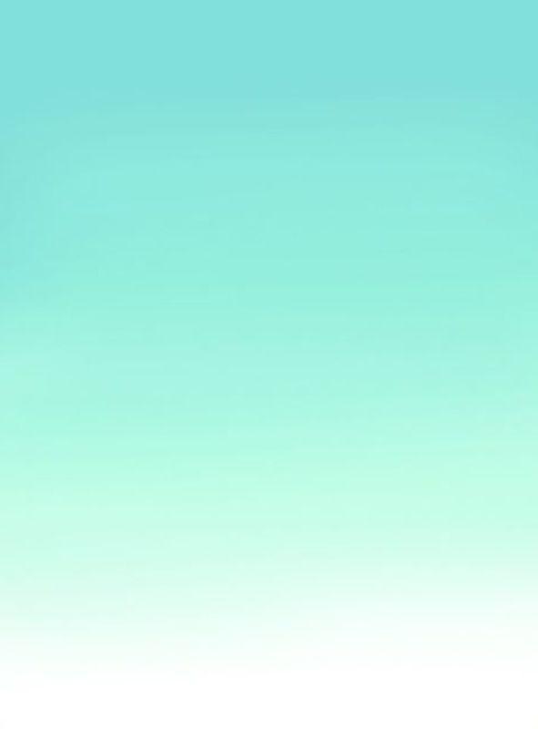 Ombre Green Wallpaper Wallpapers Pinterest Best