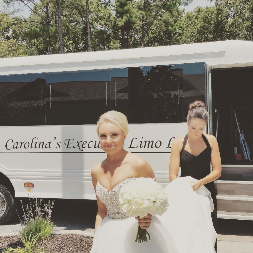 31++ Wedding limo service nj ideas in 2021