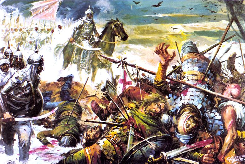battle_of_guadalete.jpg 787×527 piksel
