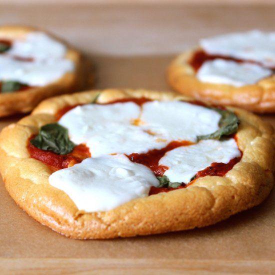 rp_Cloud-Bread-Pizza.jpg