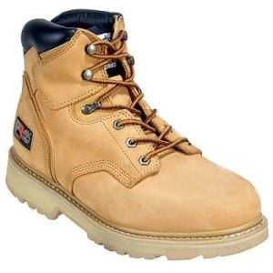 1000  images about Best Work Boots Reviews on Pinterest | A well ...