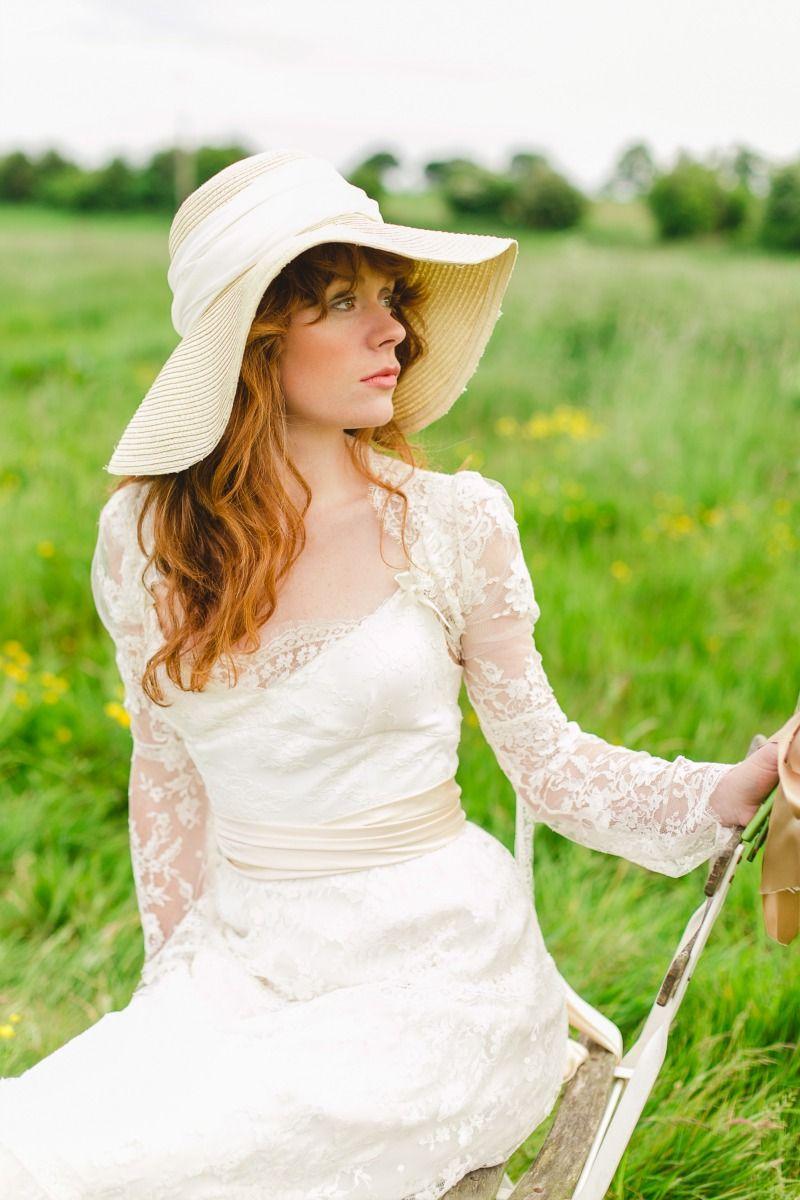 Dana bolton design boho chic ropa y accesorios pinterest