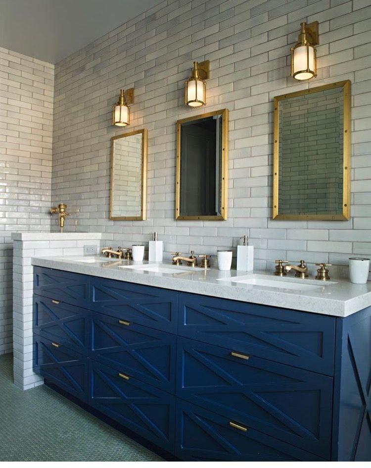 Circa Lighting Stanway Sconce Bathroom Above Mirror Bathroom Vanity Designs Blue Bathroom Vanity Shabby Chic Bathroom