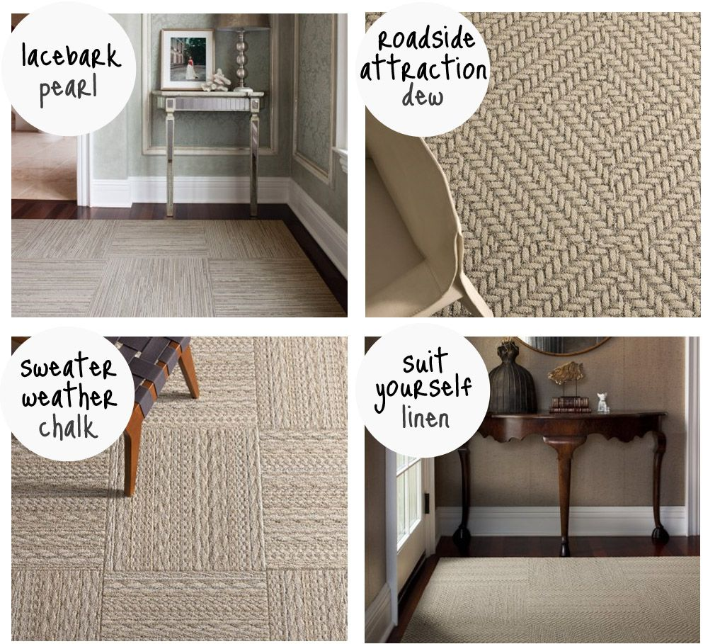 Interior Fascinating Florcarpettilescrabfishan As Well Review Flor Carpet Tiles Awesome