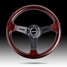 Datsun 240z 260z 280z 70 78 Wooden Steering Wheel Sport Wood 723