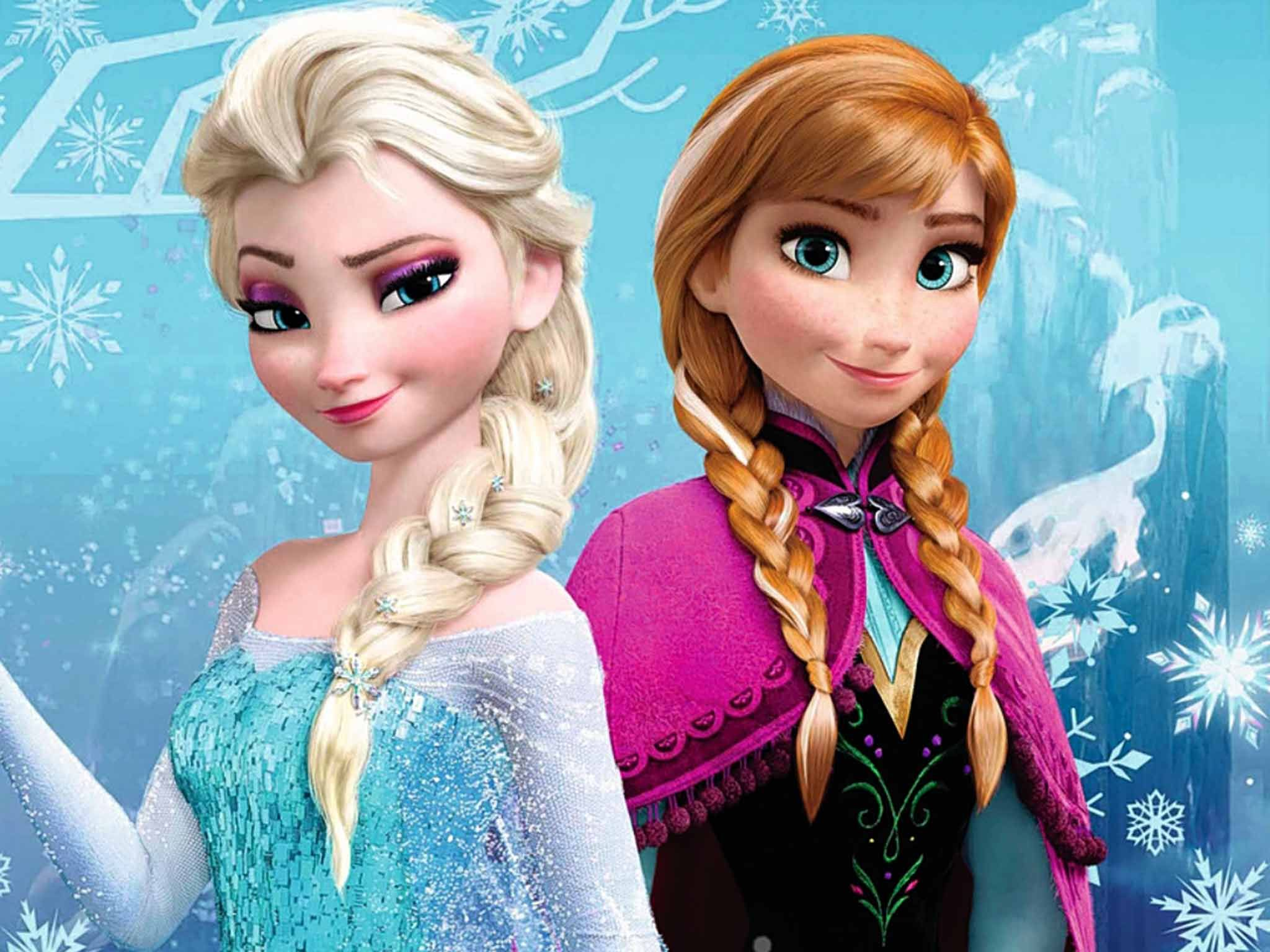 Uncategorized Picture Of Frozen frozen kraina lodu gry online dla dzieci elsa i anna bohaterki bajki disney