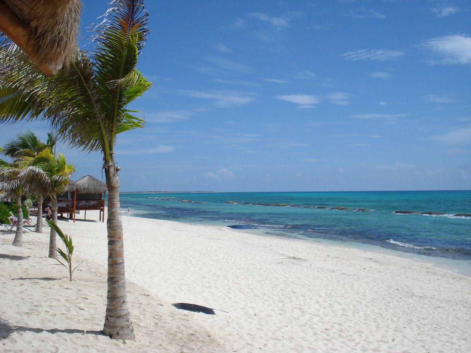 Riviera Maya, Mexico - El Dorado Royale Best all-inclusive I\'ve ever ...