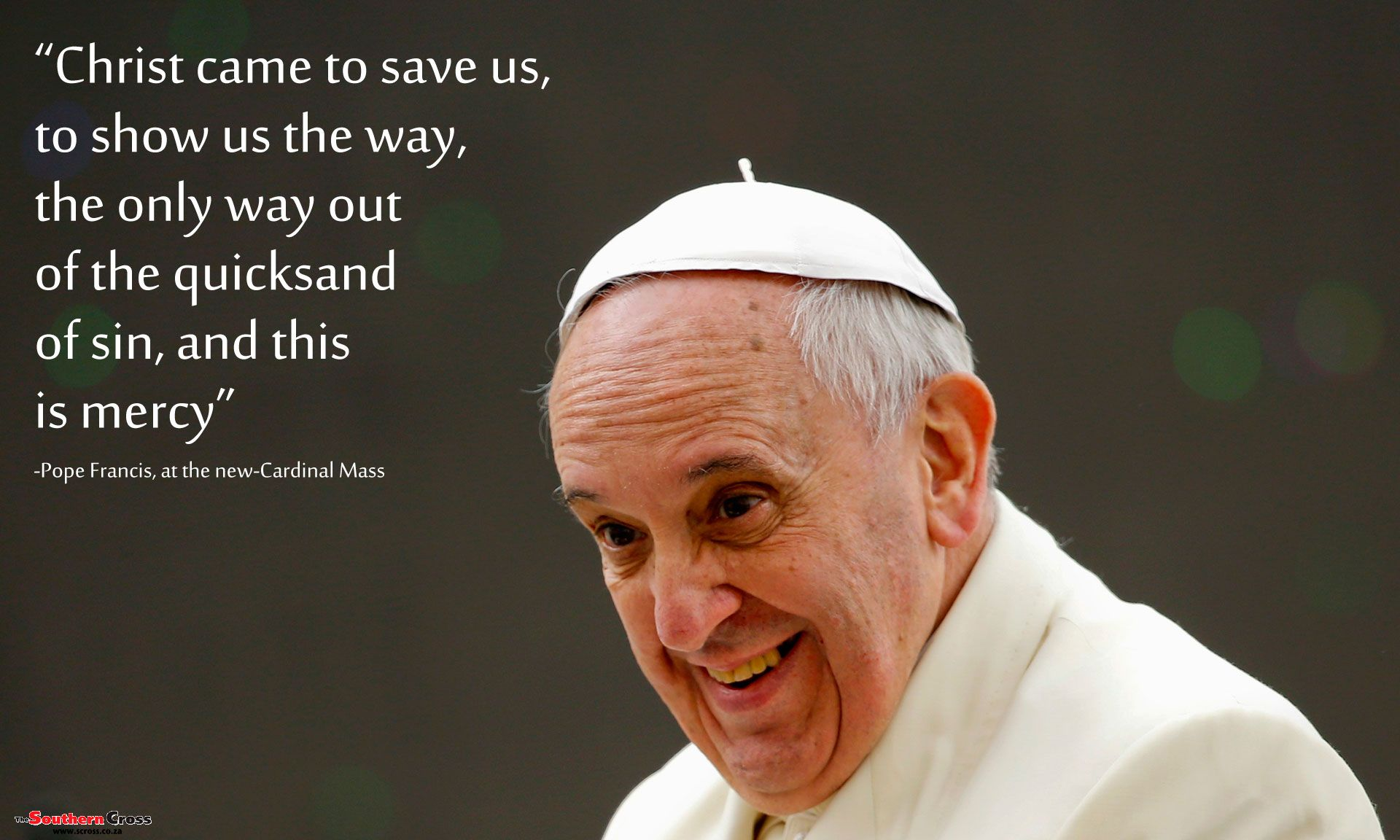 Pope Francis Quotes Pope Francis Quotes Pope Francis Holy Quotes