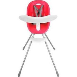 phil&teds Poppy High Chair - Cranberry - Google Search