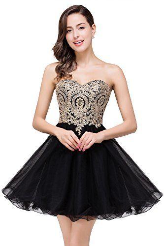Kleider Fur Hochzeitsfeier Als Gast Gunstig Online Kaufen Cocktailkleid Abendkleid Damen Cocktailkleider