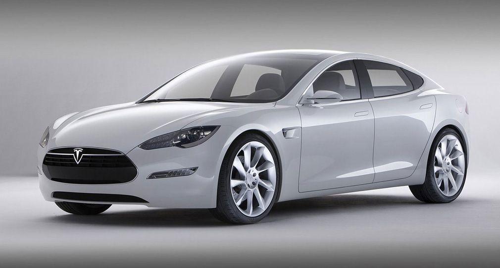 Tesla Model S Automobil Pinterest Cars - Automobil tesla