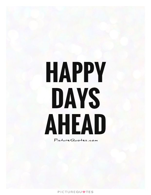 Happy Days Ahead Baby Is Coming Preggo Pregnant Babyonboard