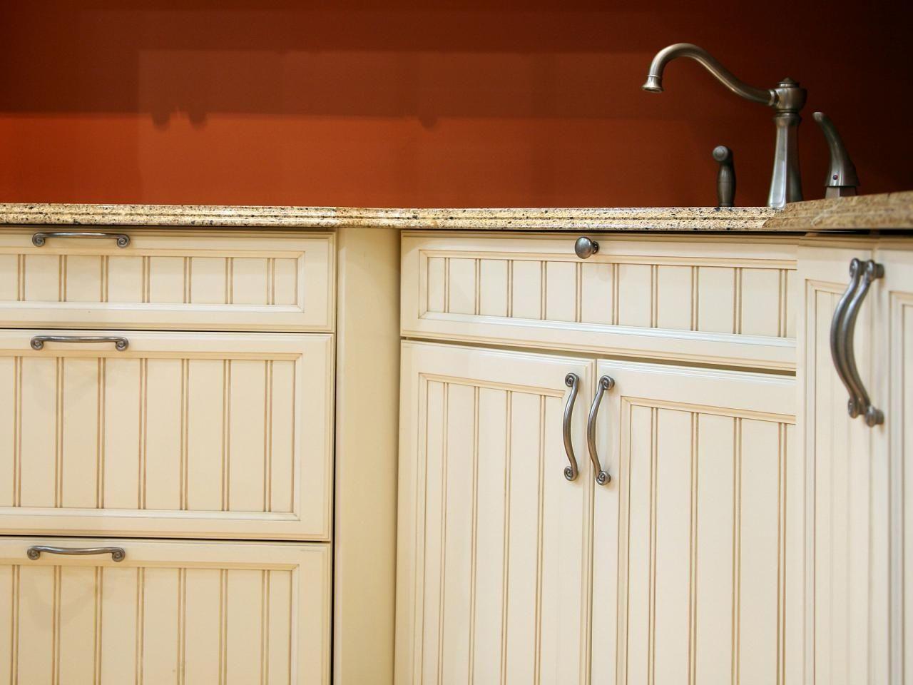 Viertel runde küchenschränke küche griffe dekorative schublade knöpfe glas schublade zieht küche