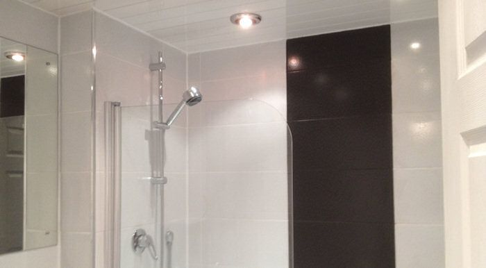 Hammers and Spanners | Photo Gallery of Bathrooms Fittings | Glasgow