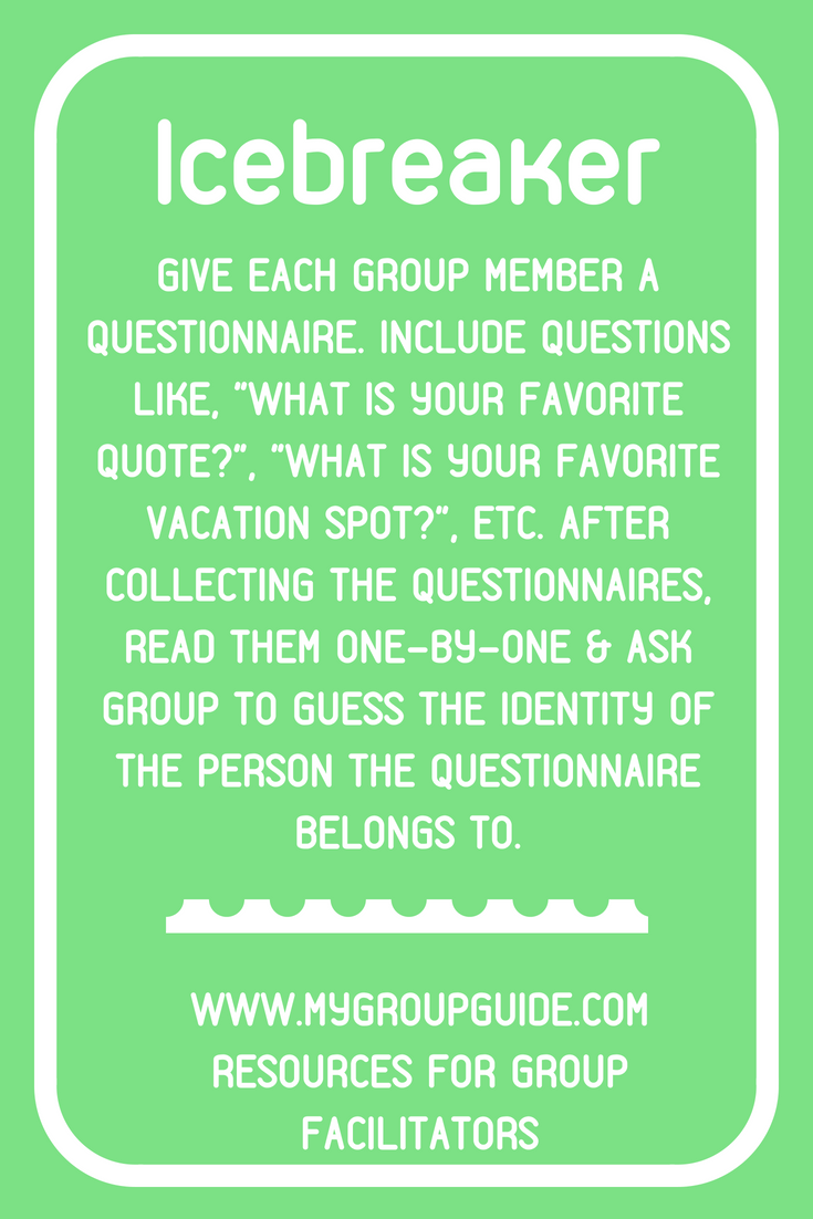 Pin On Group Therapy Team Building