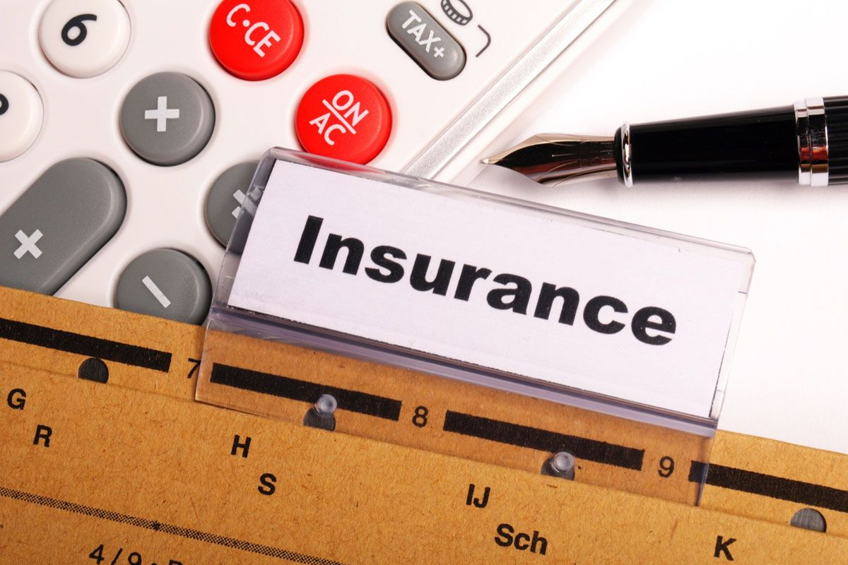 UK car insurance prices are down, but not for long Auto