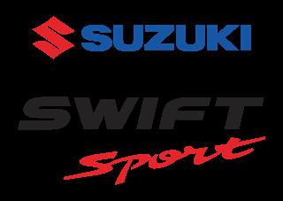 Suzuki Swift Sport Logo Vector Free Vector Logos Download Suzuki Swift Sport Suzuki Swift Suzuki