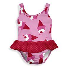i play.® Mod Ultimate Swim Diaper Ice CreamSkirty Tanksuit-buybuy BABY