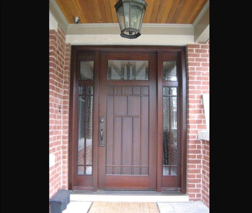 Entry Doors Image By John Cupples On Good Idea