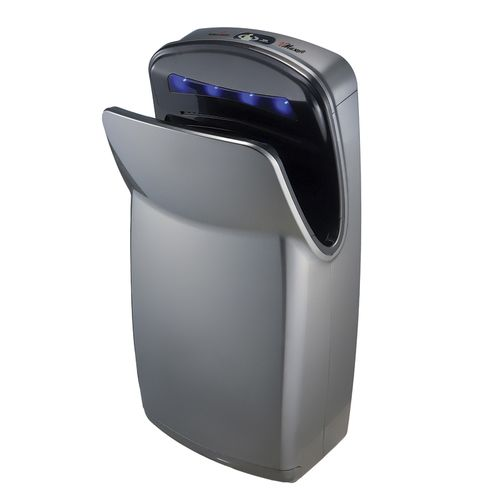 Bathroom Hand Dryers Style world dryer vmax hand dryer   dryer, hepa filter and high speed