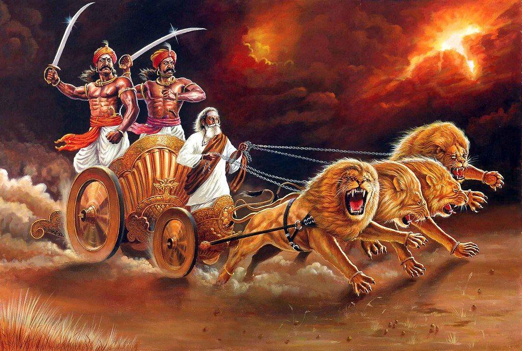 Maruthu Pandiyar Wallpaper Hdd Google Search Wallpaper Christmas Ornaments Painting