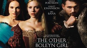 Pin By Turian Vera On Video The Other Boleyn Girl Philippa Gregory Eric Bana