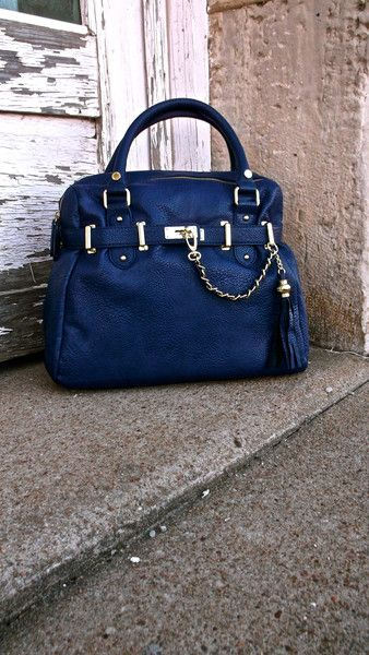 63285f7835 Neptune by Steve Madden | ༺♥༻Blue Fashion༺♥༻ | Bags, Purses ...