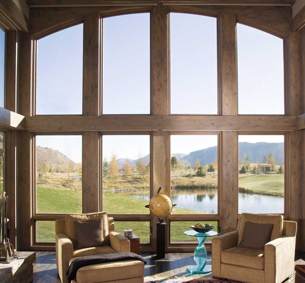 of rare chart warranty service full double andersen image awning windows size window wide customer pella