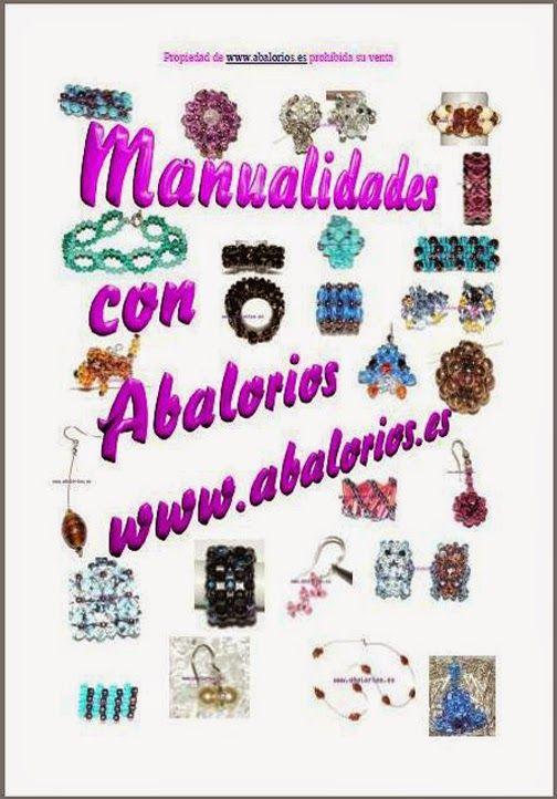 3e905771b2dd Andaira-Técnicas