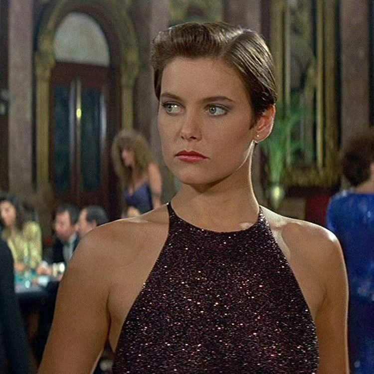 7 Bond Girl Style Moments To Get You Hyped For Spectre