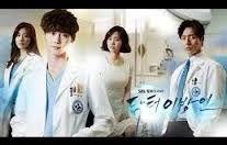 女流氓慧靜 第7集 Doctors Ep 7 Eng Sub Dailymotion Live | 女