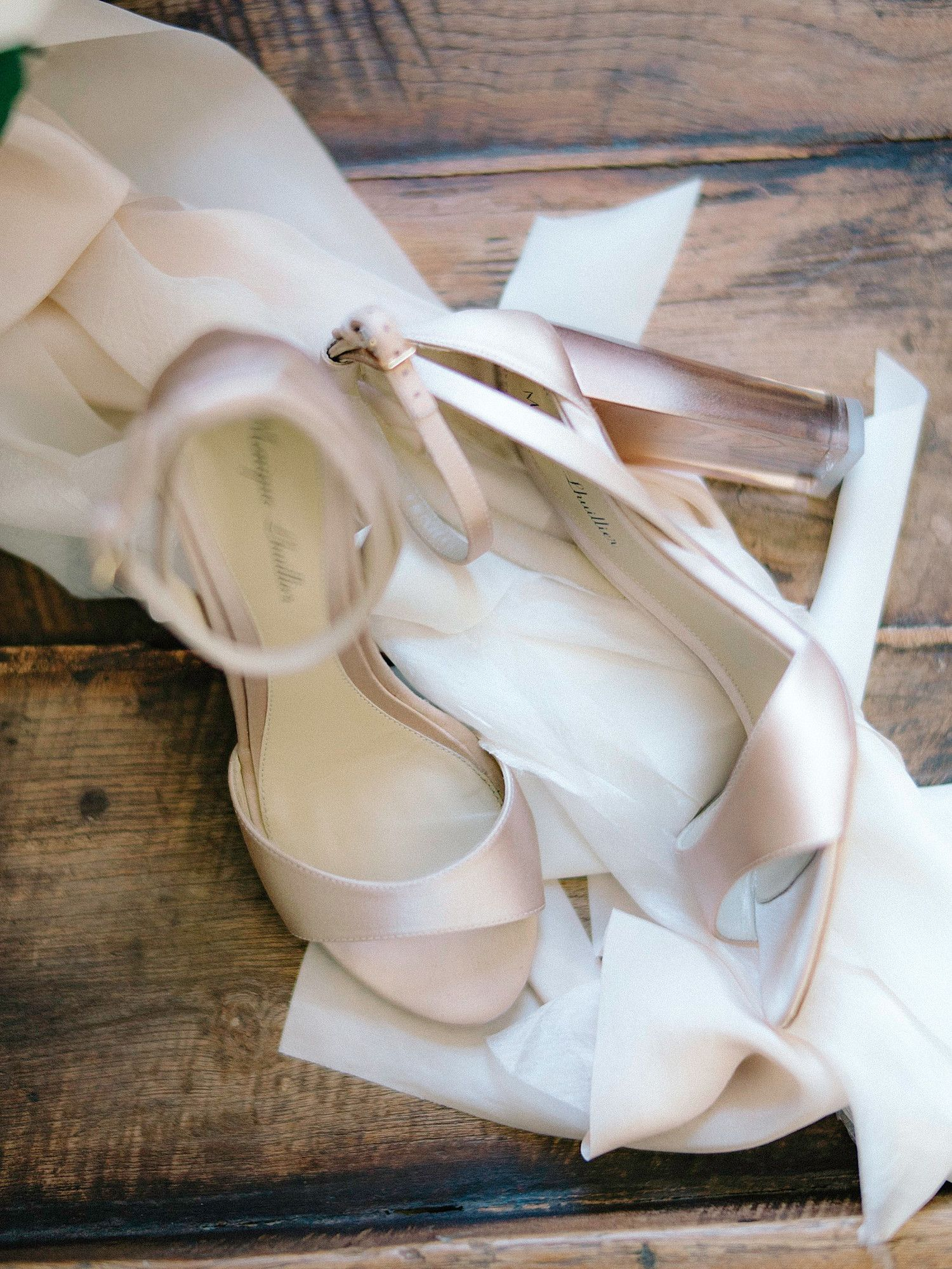 25 Nontraditional Wedding Shoe Ideas From Stylish Brides Wedding