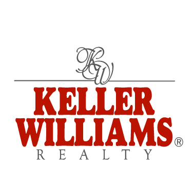 which keller williams logo is right for your business card? visit