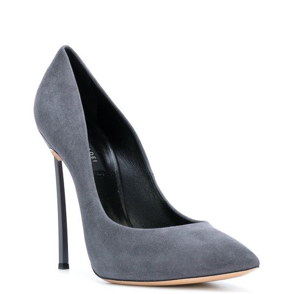 Casadei Classic pointed pumps Cheap 100% Authentic Free Shipping Clearance Store Discount 100% Guaranteed Clearance Recommend 9exzf