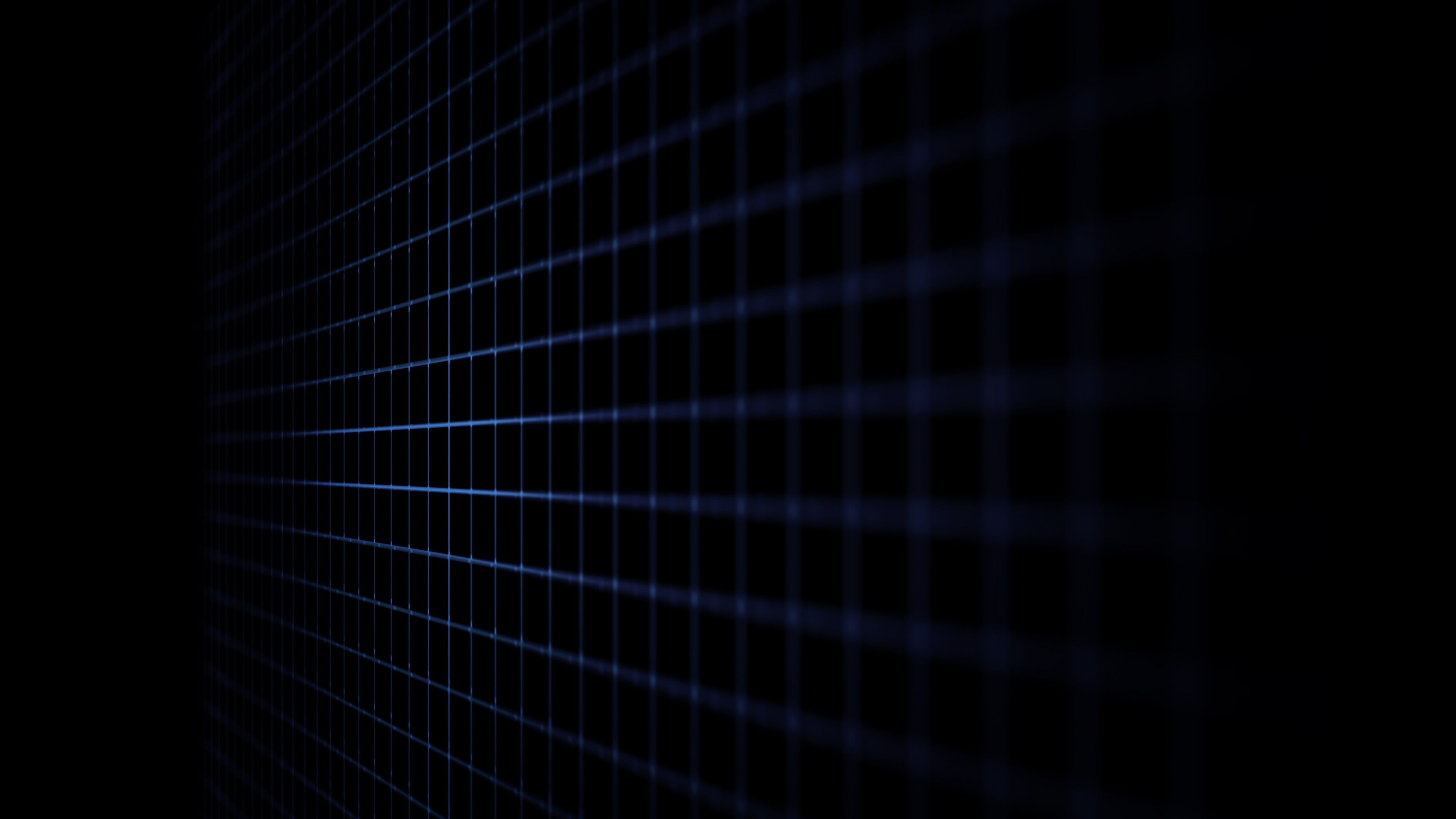 3840x2159 grid lines 4k wallpaper in hd quality Cool