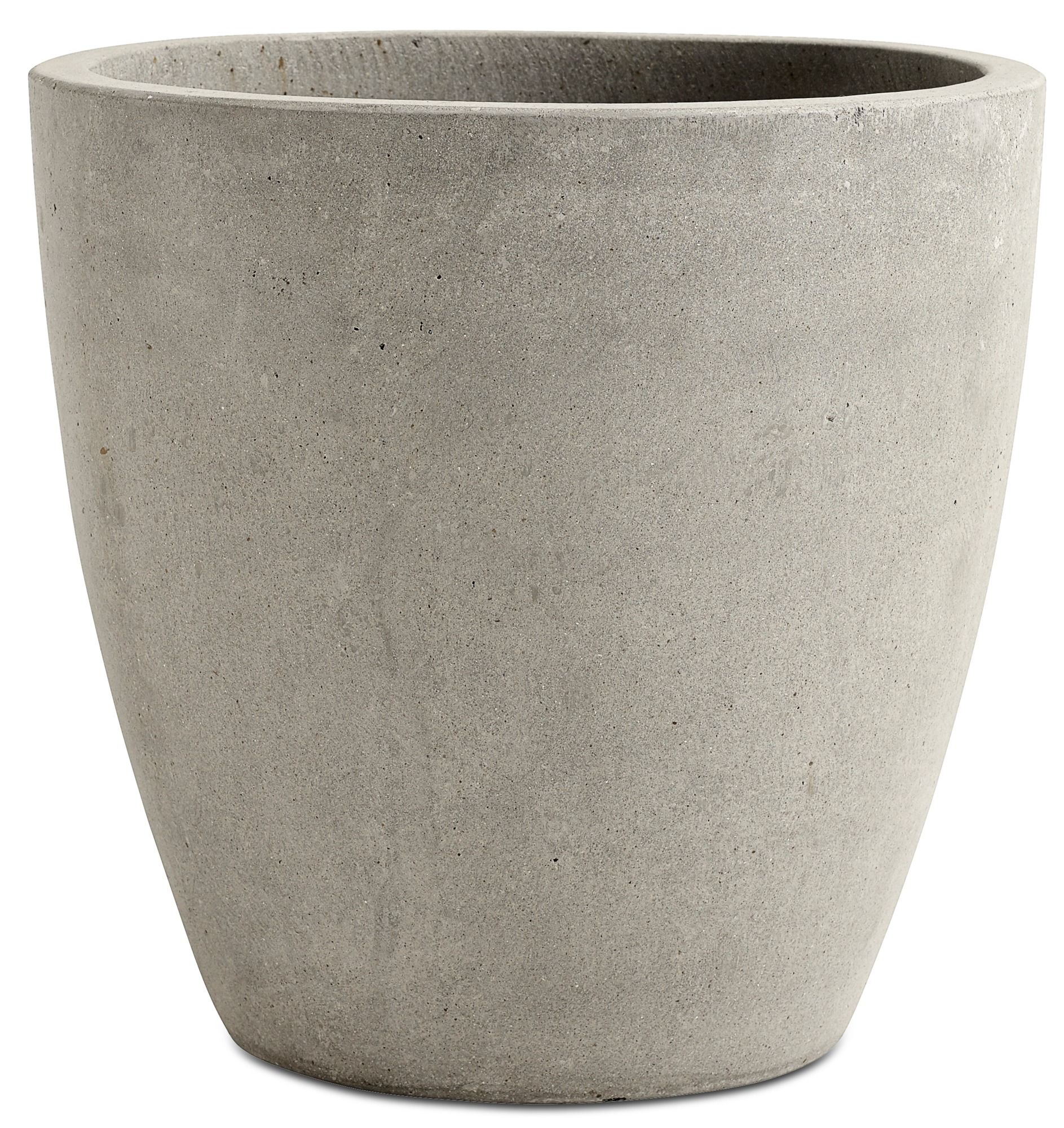 Moderne Vasen moderne vasen designer die schönsten einrichtungsideen