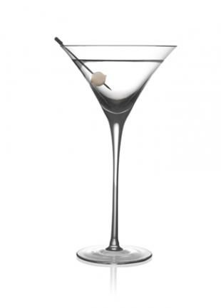 Vodka martini desert dry gibson happiness is pinterest discover the best premium vodka cocktails martinis and other delicious vodka drinks browse drinks and learn how to make the perfect vodka cocktail sisterspd