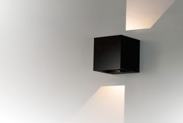Lighting shop melbourne pendant light sydney about space about space is known for its creativity great design new lighting technologies we deliver on trend lighting products encompassing the very latest in aloadofball Image collections