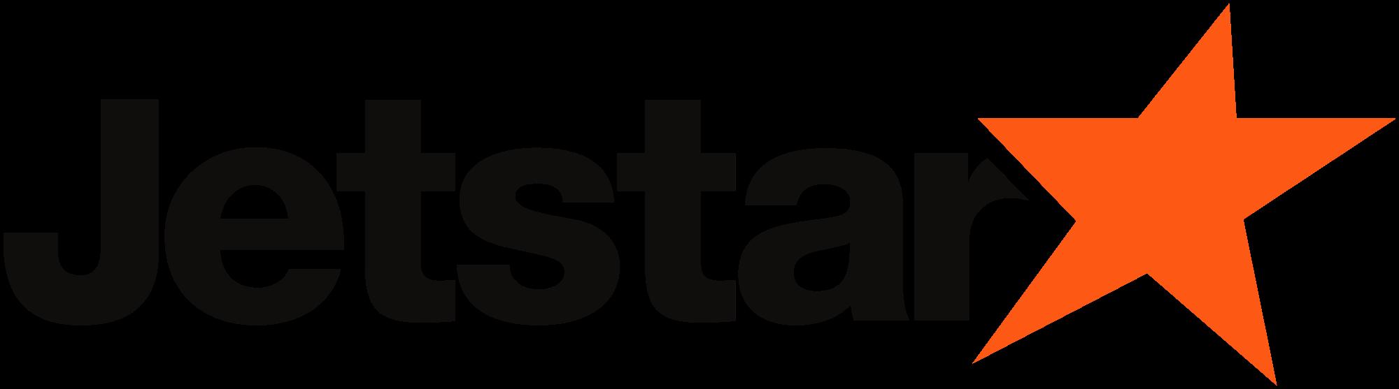 2003 Jetstar Airways Collingwood Melbourne Victoria Australia Jetstarairways Collingwood L4739 Jetstar Airline Logo Jetstar Airways