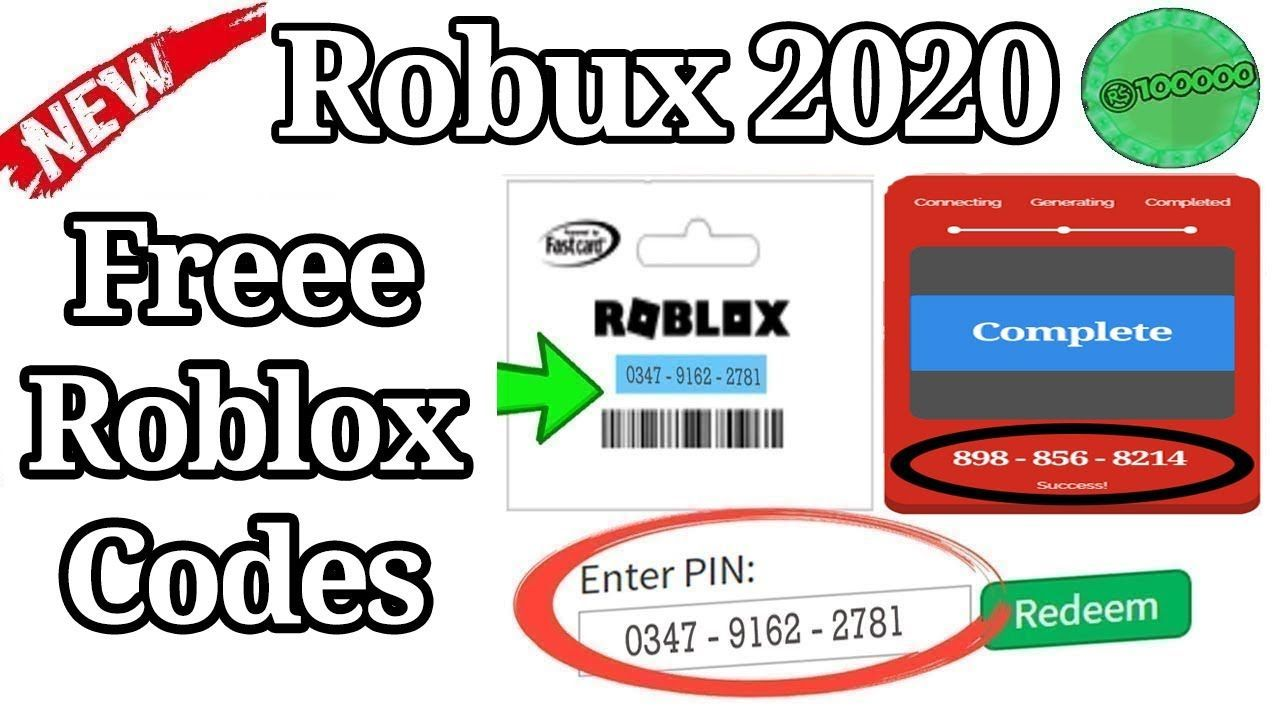 Roblox Gift Card Codes 2020 2021 Buying Robux 10000 Free Gift