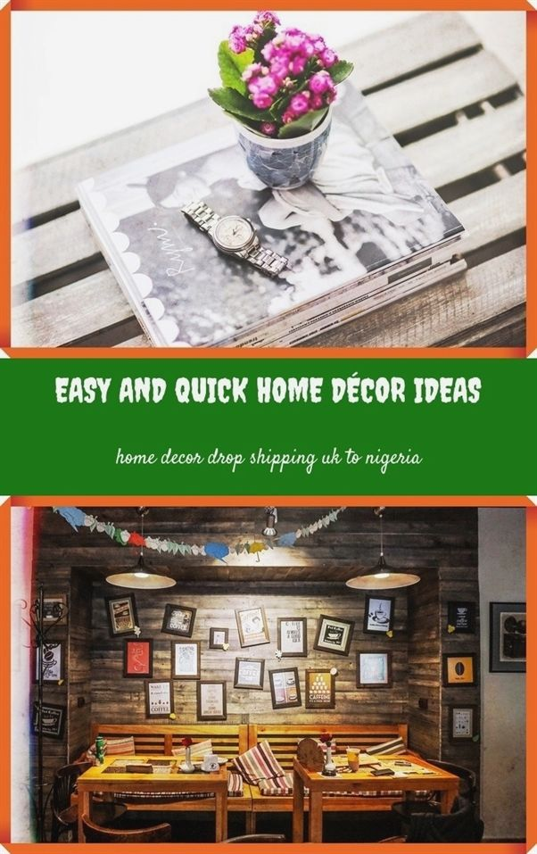 Easy and quick home decor ideas flooring also rh pinterest