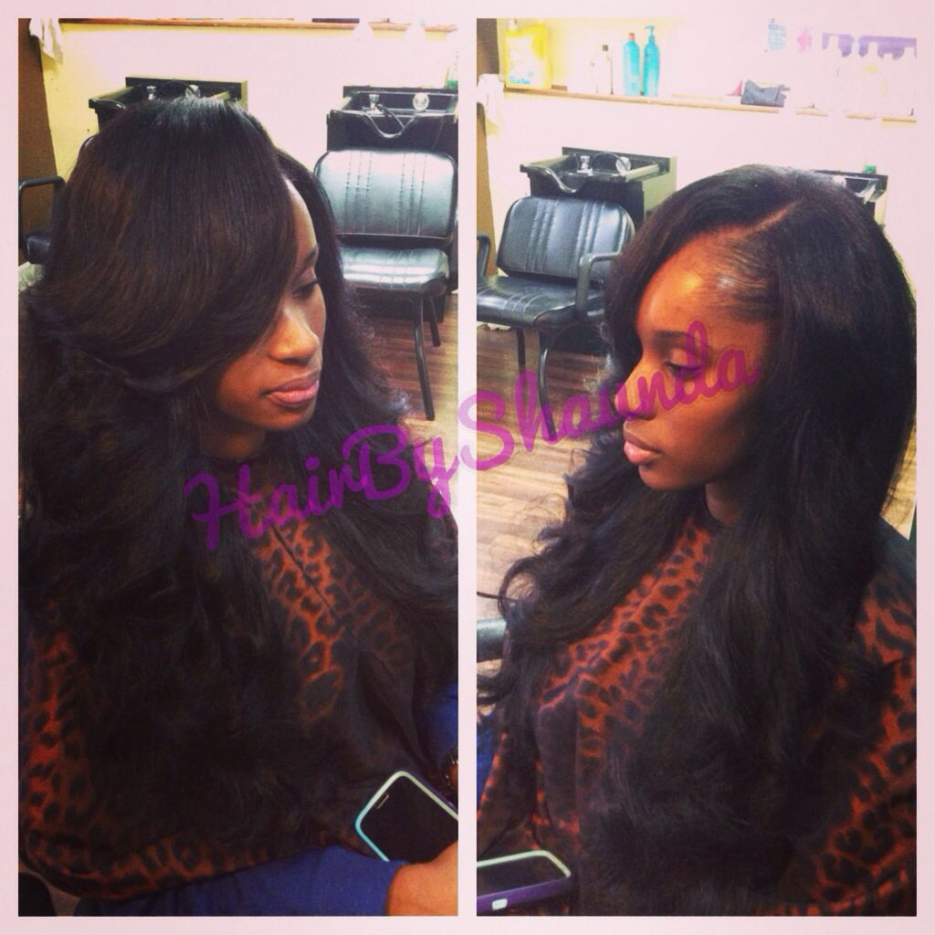 Hair by shaunda sew in extentions weave brazilian satin hair by shaunda sew in extentions weave brazilian satin tresses hair style seat pmusecretfo Image collections