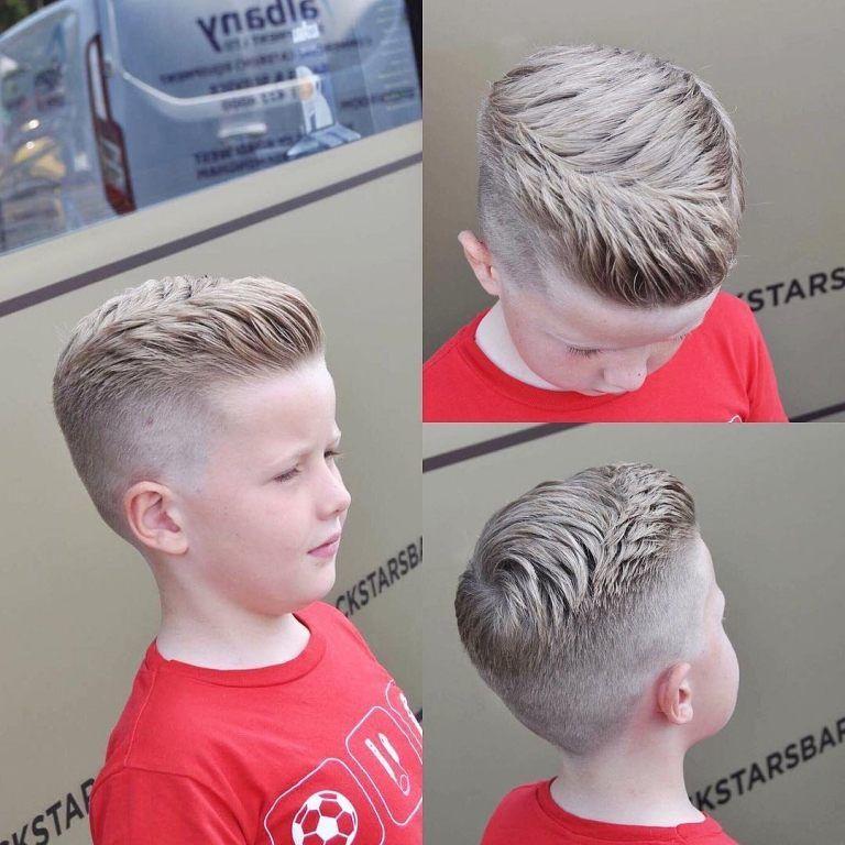 Haarschnitt 3mm Kurzhaarfrisuren Männer