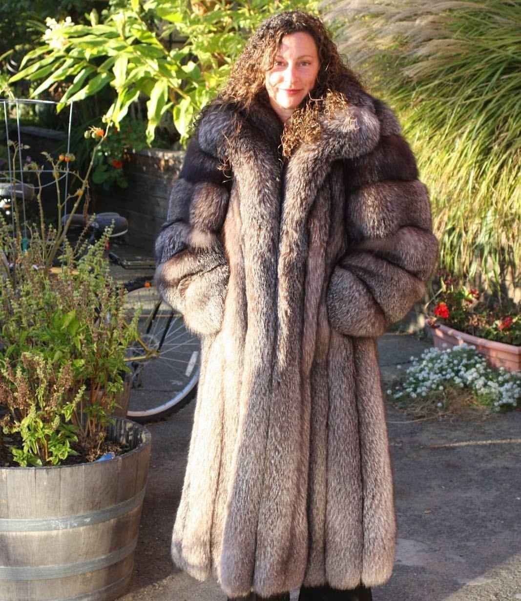 Furfetish Free fur