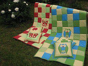 Utility-Textilien - für Jungen und Mädchen für ... - 2947279