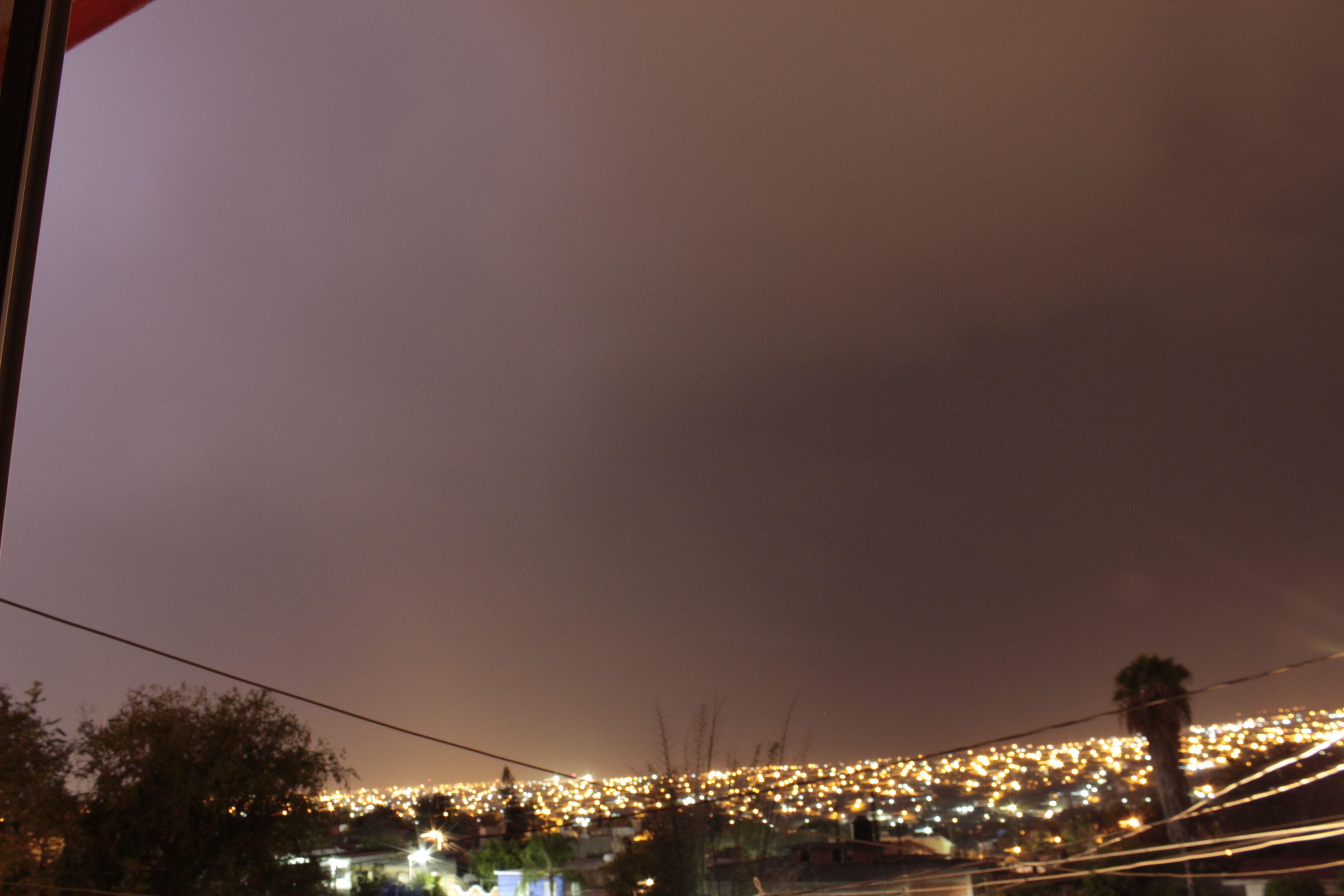Ciudad. Morelos
