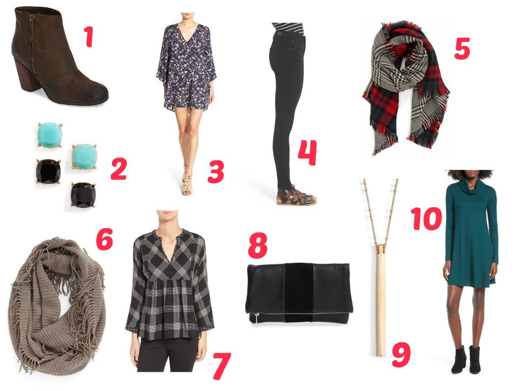 Currently Wearing..Winter Style! http://www.kickitwithcal.com/currently-wearing/