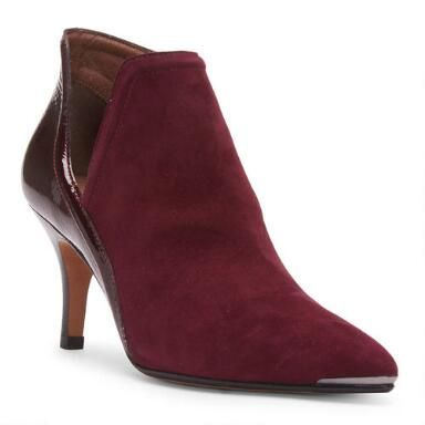 TAILA-kid-suede-bootie-womens